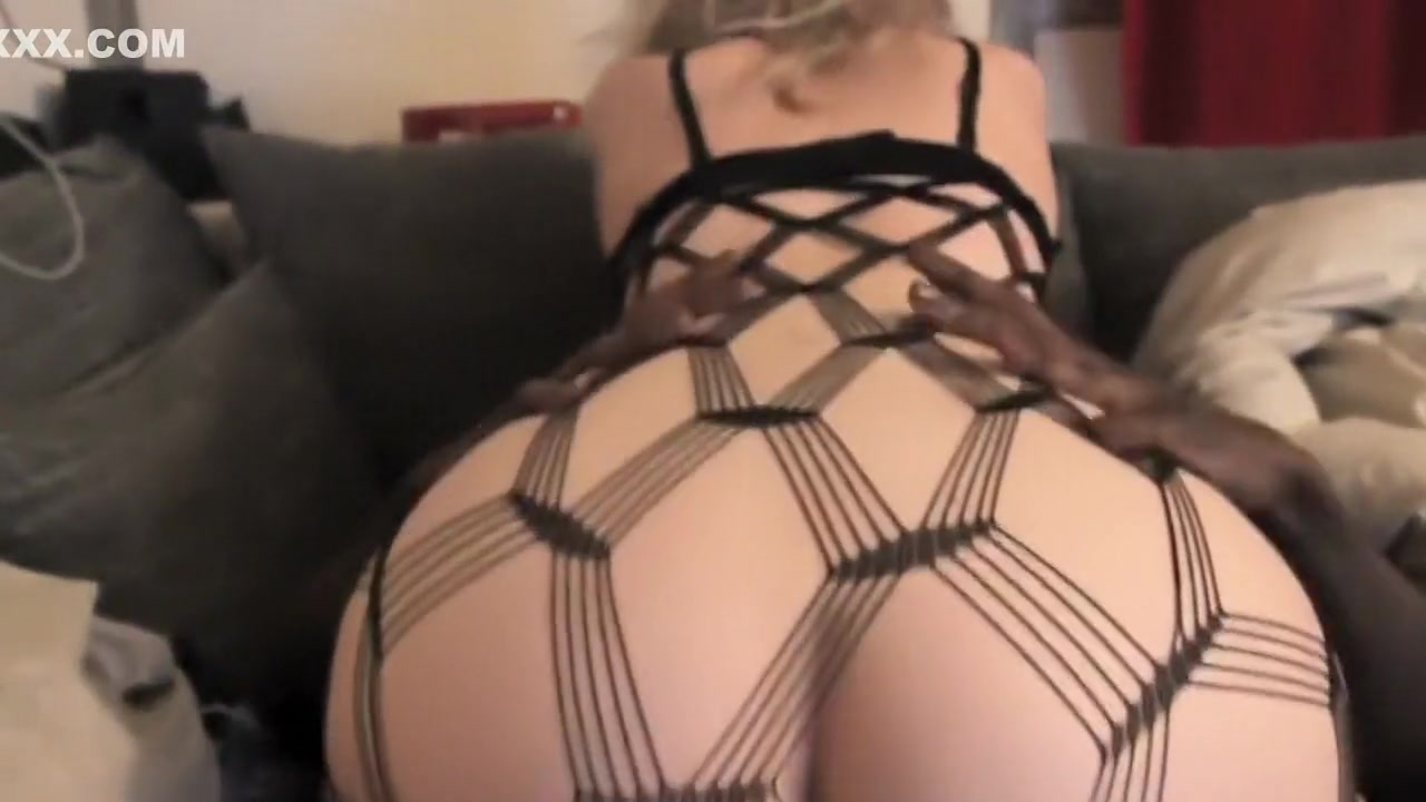 Best porno Nude and hot videos