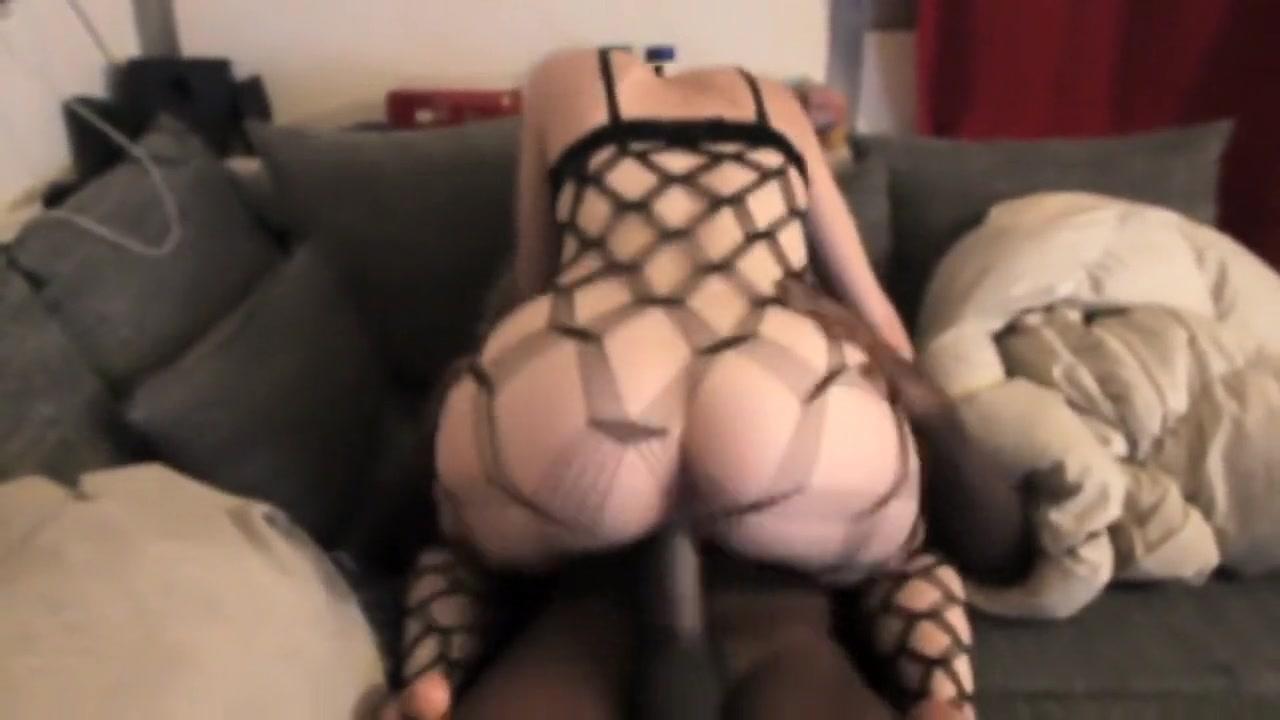 Any sexy hd FuckBook Base