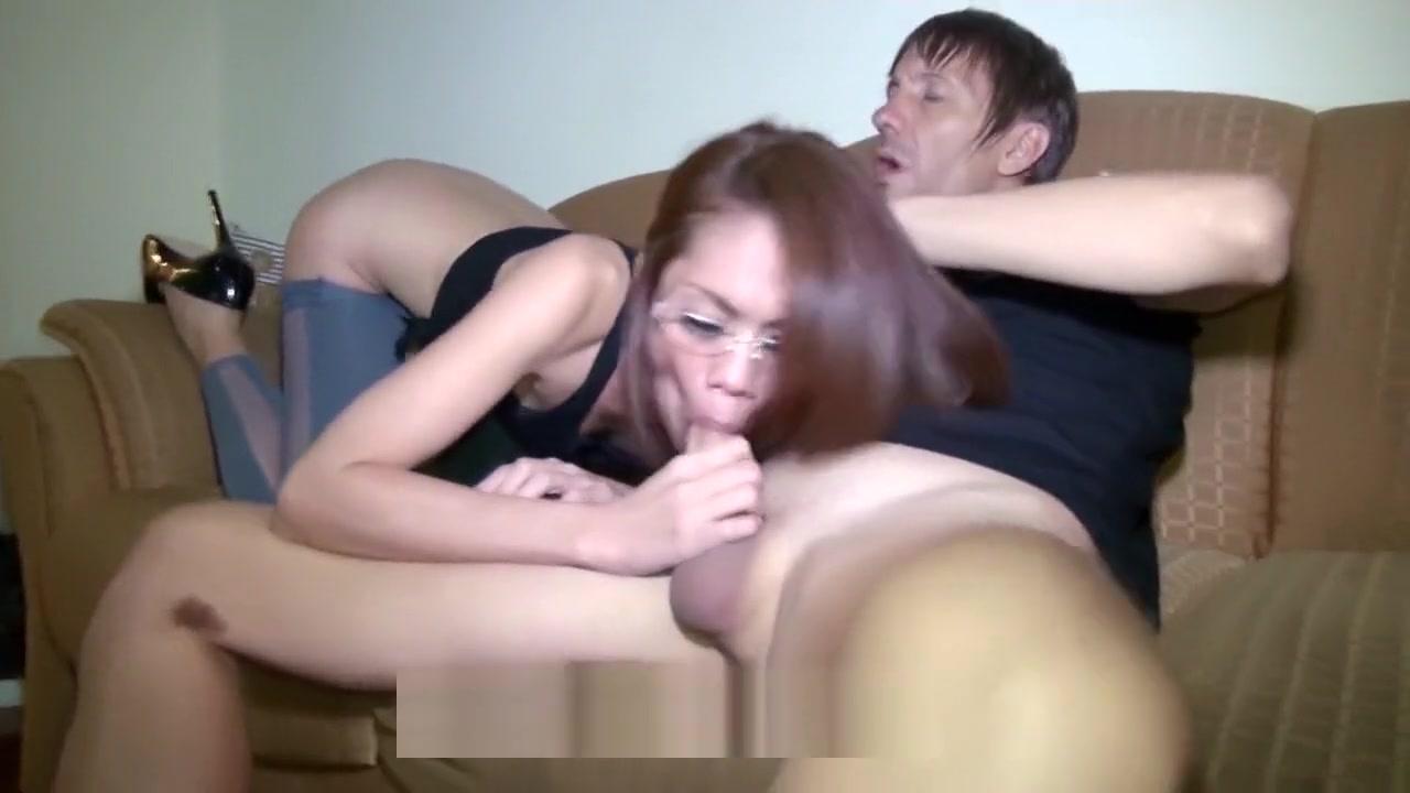 Naked Porn tube Russian girl military