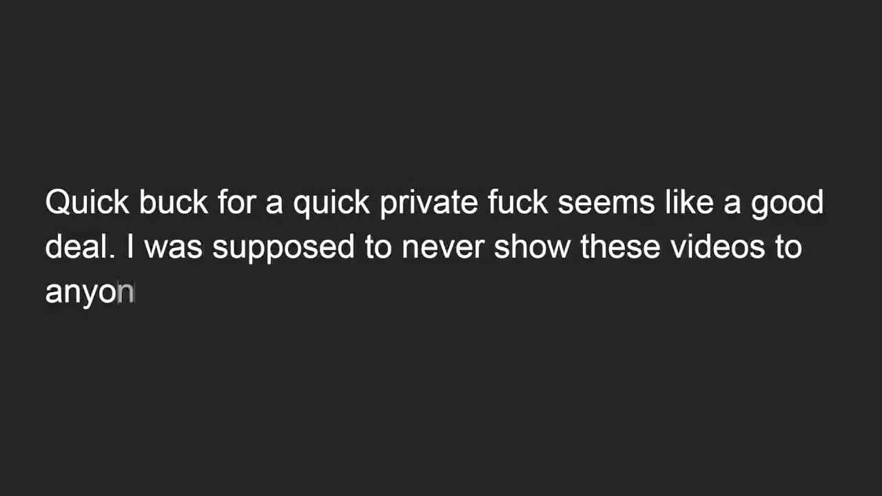 Pron Videos Big boobs lesbian com