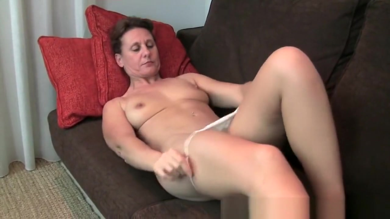 tropical sexually transmitted diseases XXX Porn tube