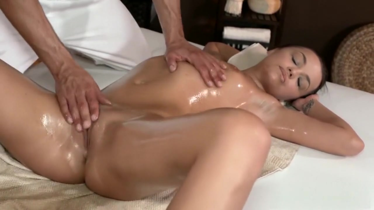 Tranny filled with cum Sexy Galleries
