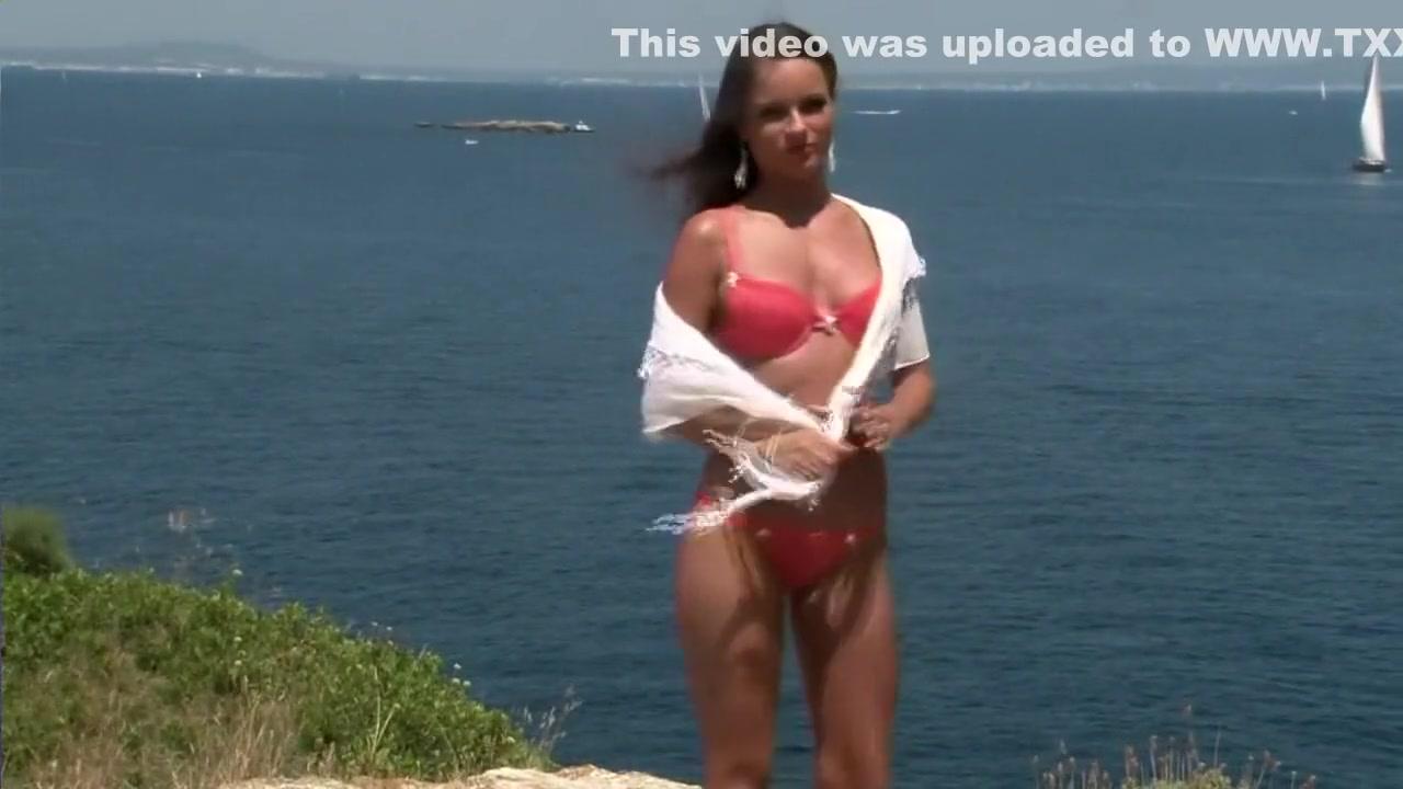 Black girl cum on ass Adult videos