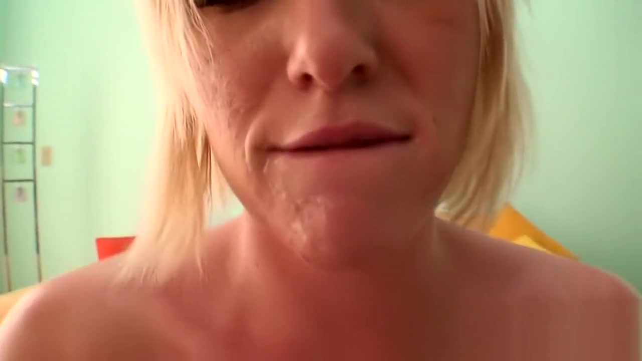 matures with long nipples Porn archive