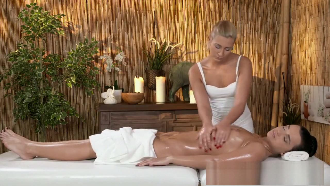 Bobbi billard nude video Porn clips