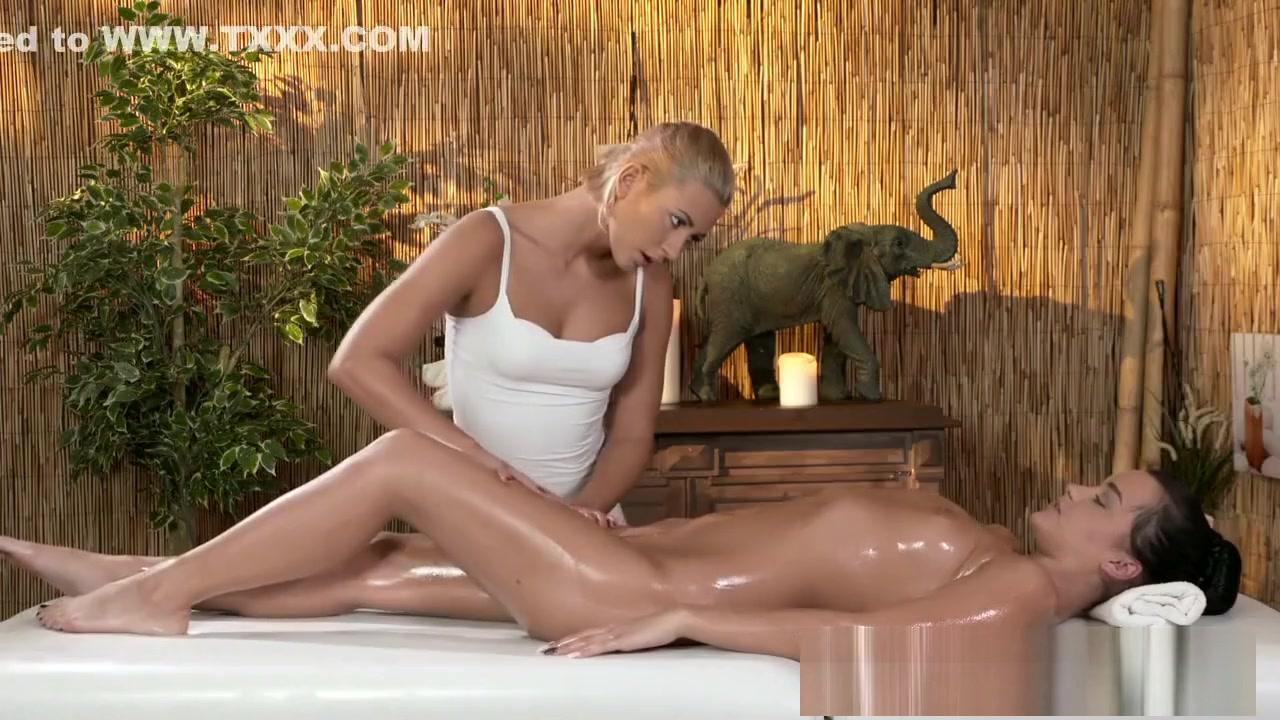 Sexy por pics Dominant bbw ebony abuja nigeria