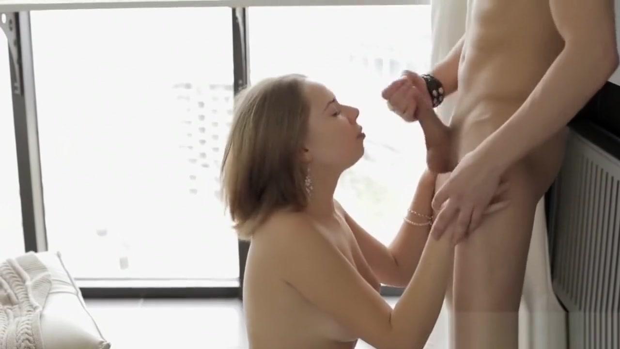 Sex photo European porn mainstream movie