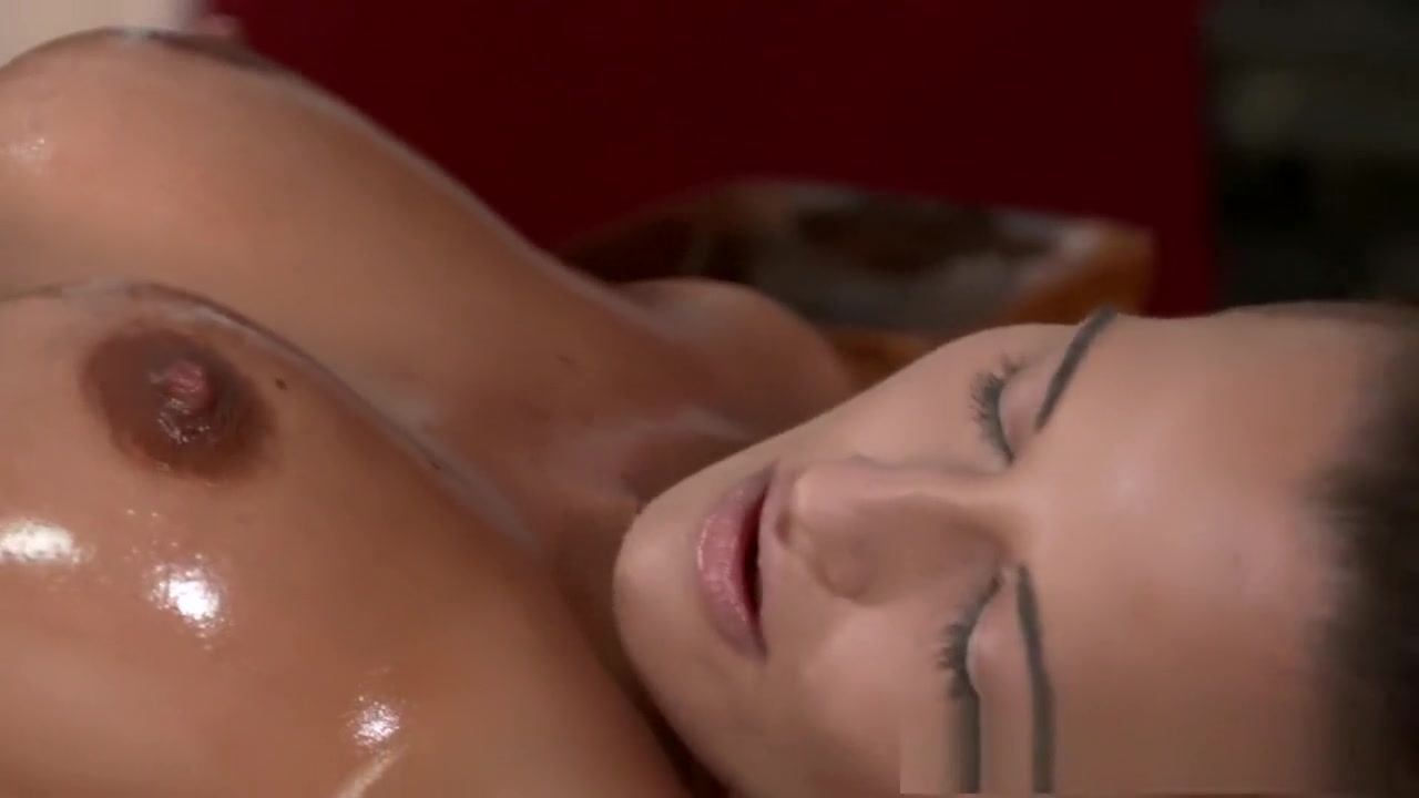 Online leagth porn movies free full