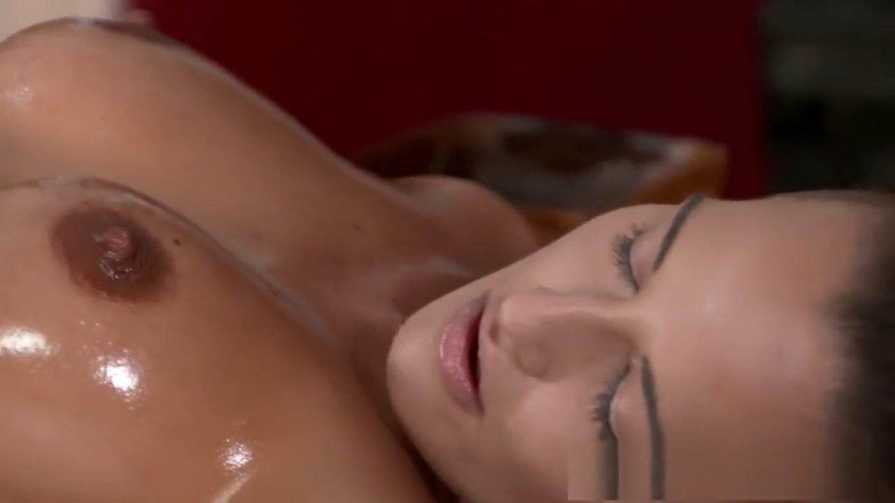 XXX Video Mature big cock porn