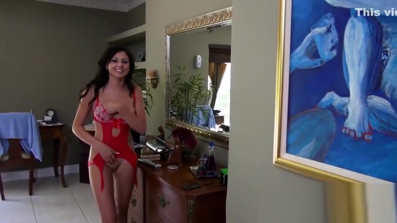 Teen handjobs porn New xXx Video