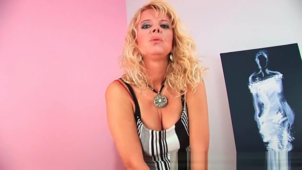 Zkj online dating Sexy Photo