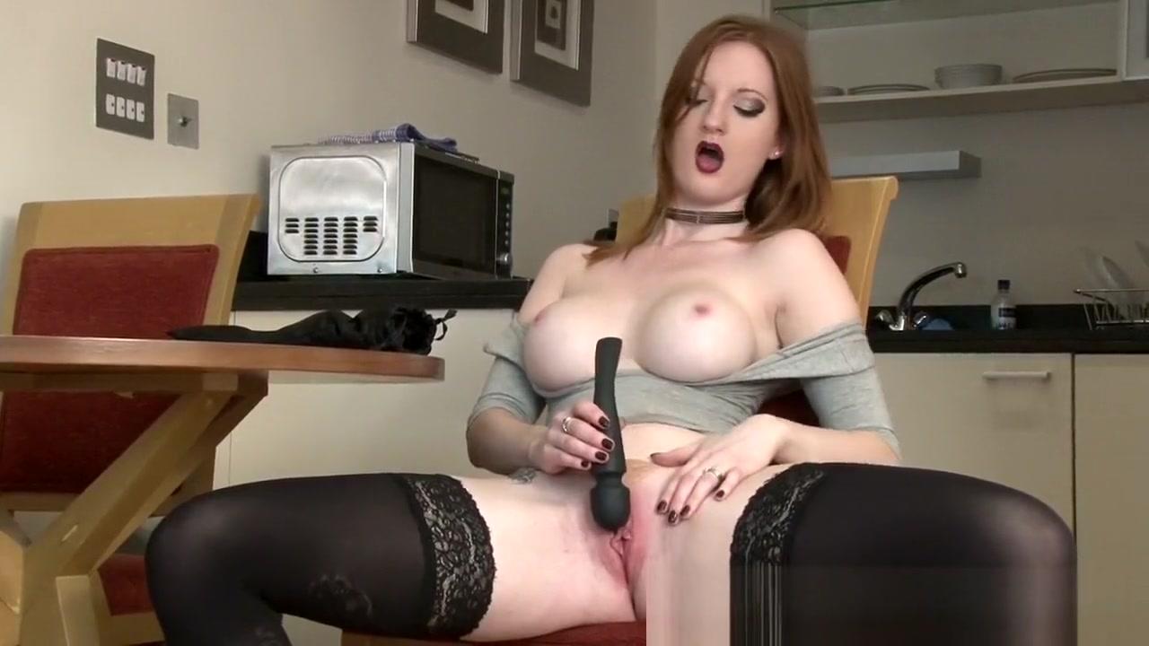 New porn Erotic massage addis ababa