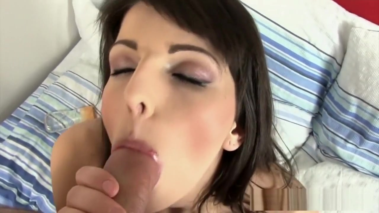 Ffm threesome websites Porn clips