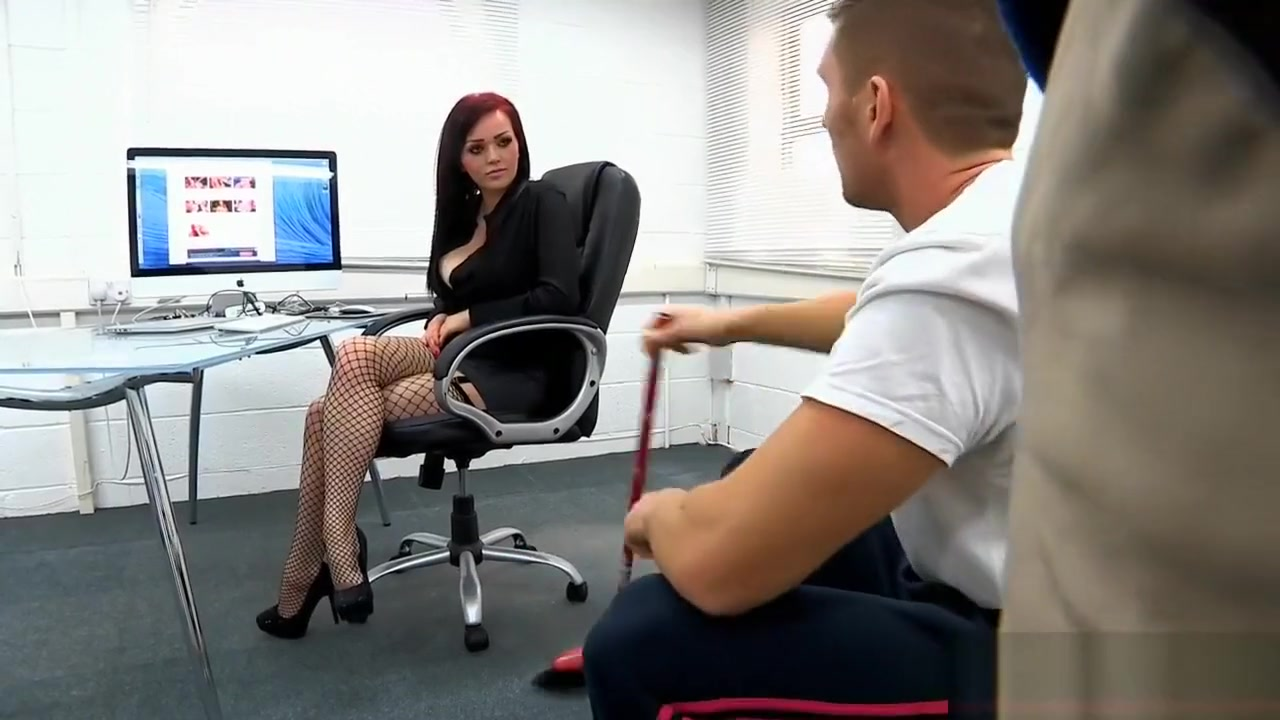 No contact method relationships dating Quality porn