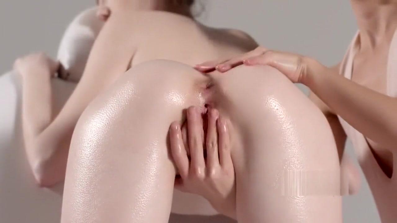 Lesbianas licking Amateur sexs
