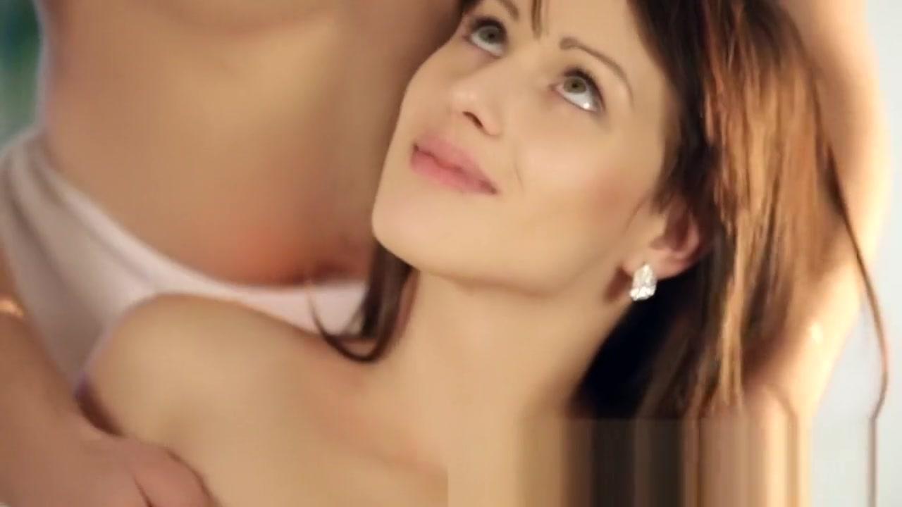 Nude photos Kik sexting women