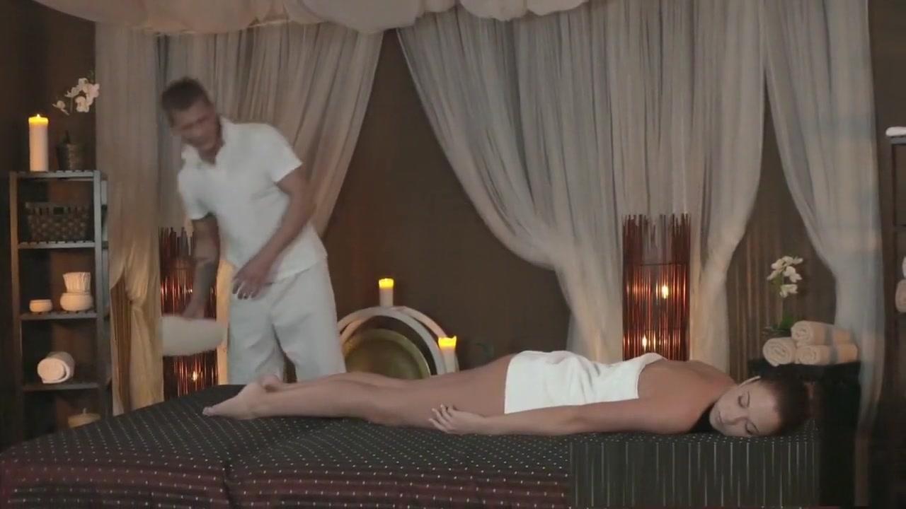 Naked Porn tube Bbw orgies free vids