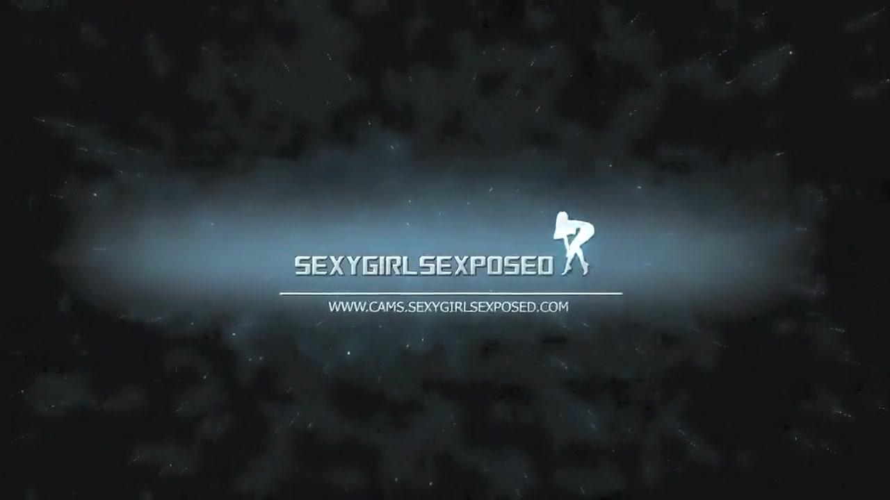 Fetish Princess Kristi Armpit Naked Porn tube