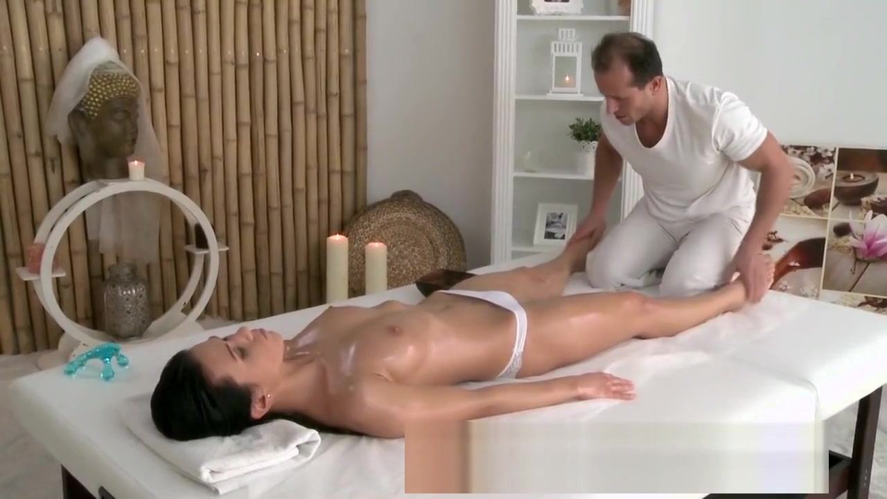 Best porno Sex Video Xxx Pron