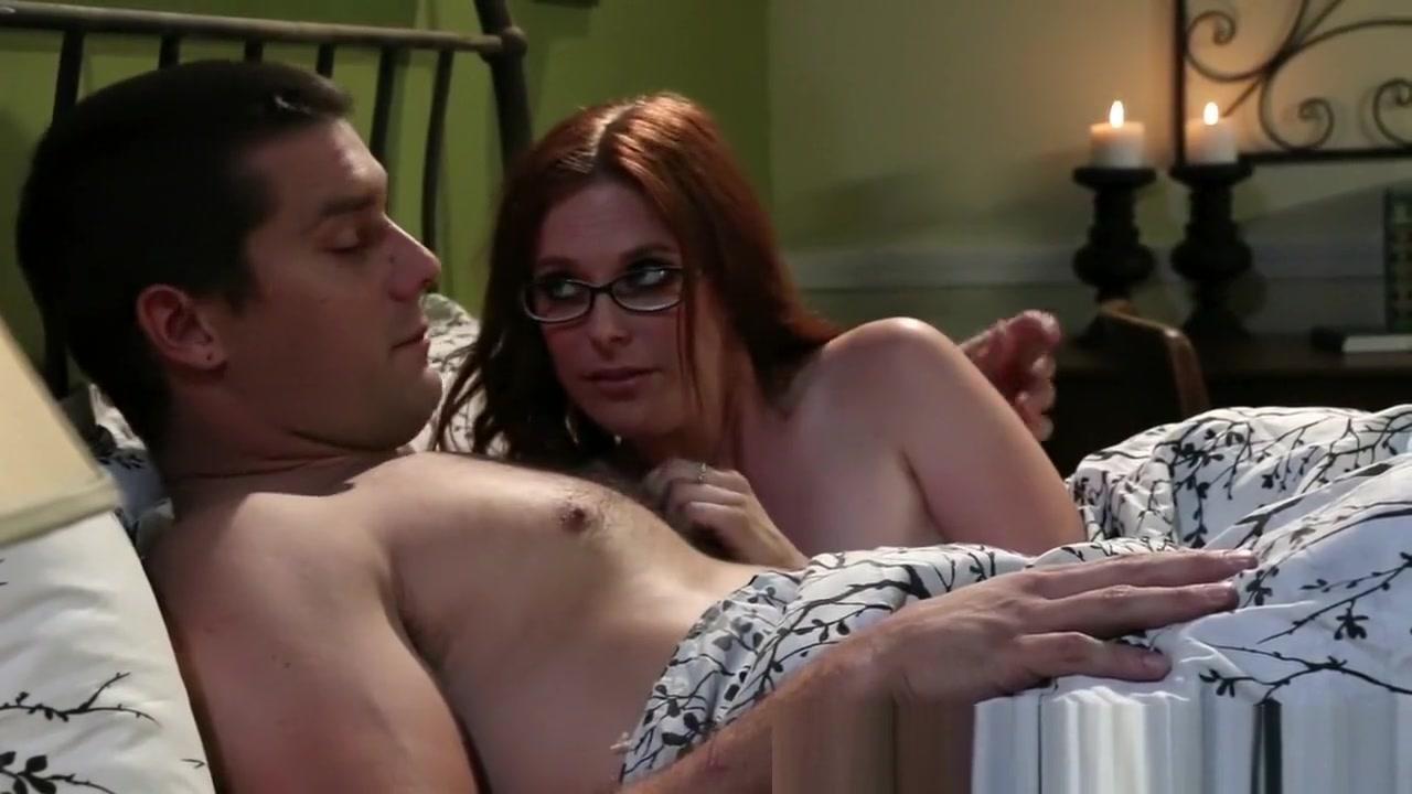 Funny mature pics Quality porn