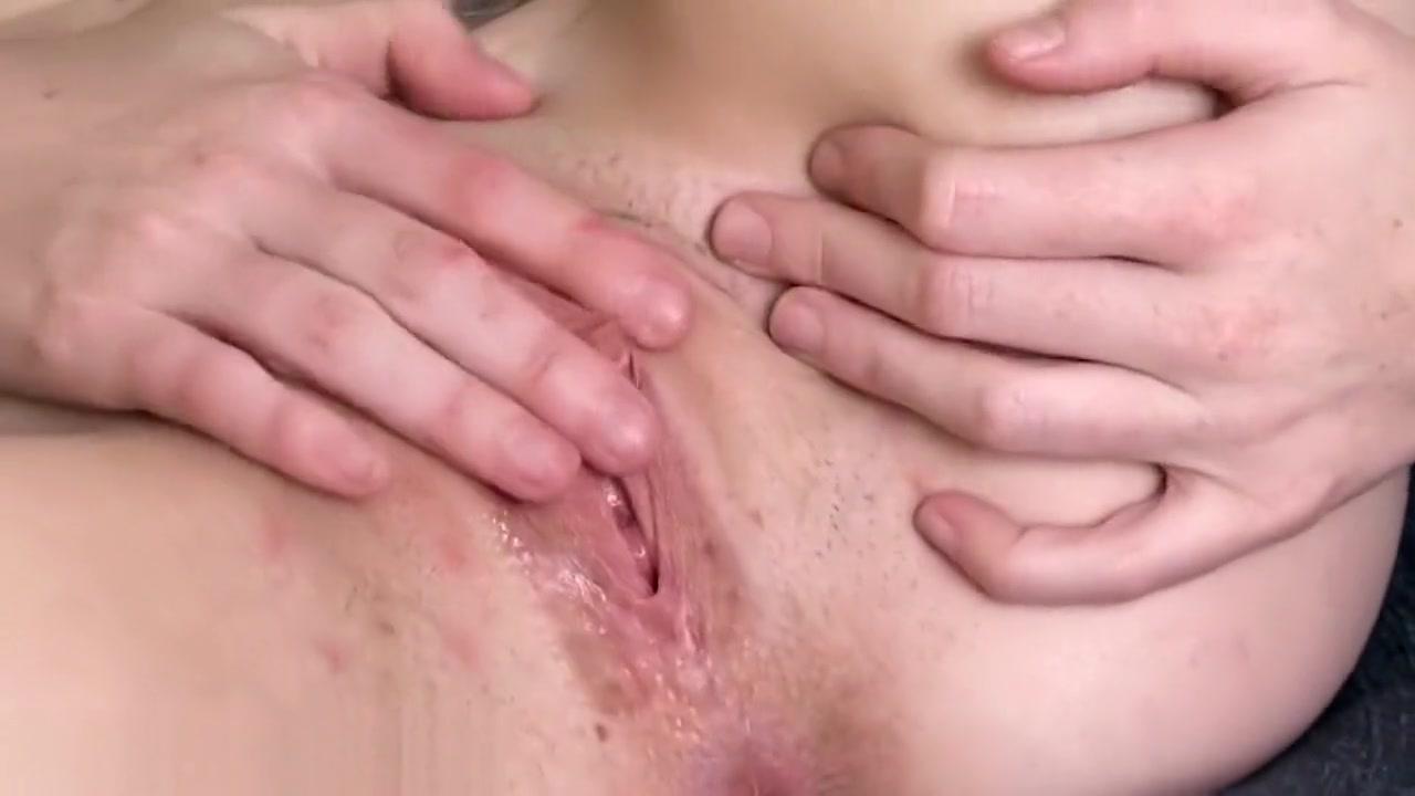 Black women pussy porn Porn tube