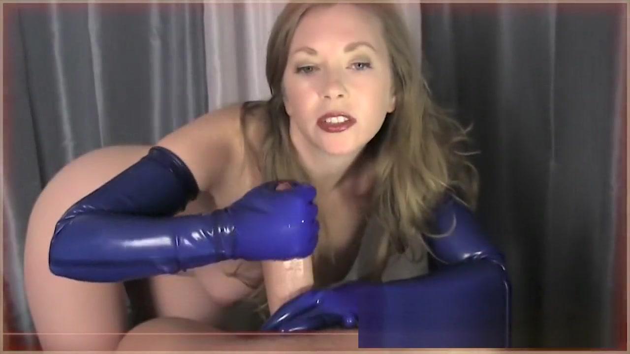 Porn Galleries Free online dating sarasota