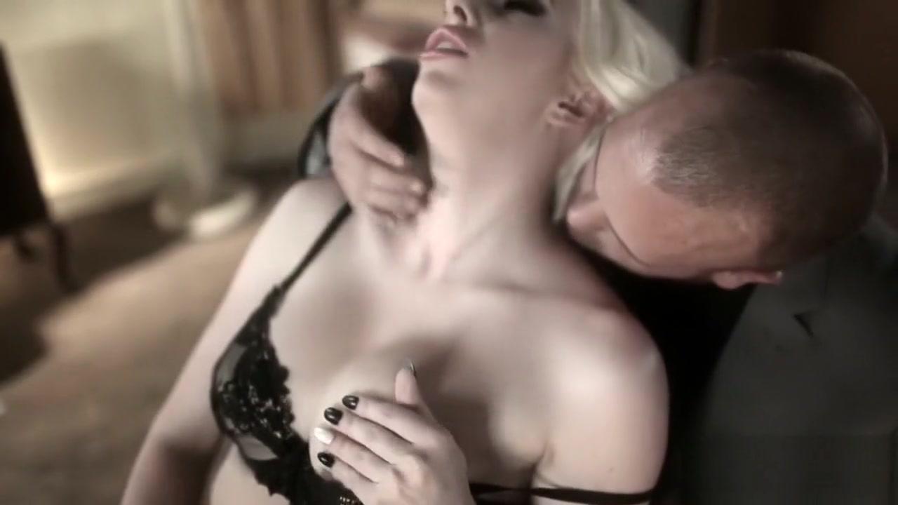 Porn Pics & Movies Shyla stylez best porn video