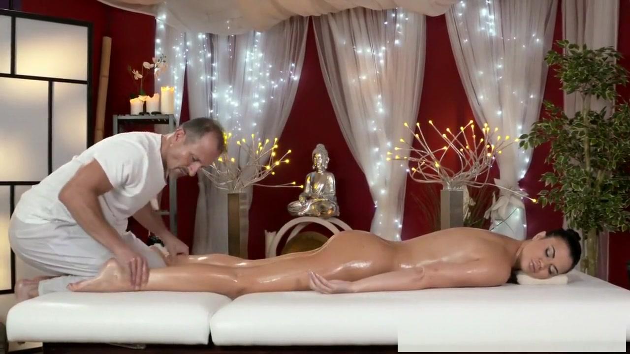 chastnoe home porn compilation Porn Galleries
