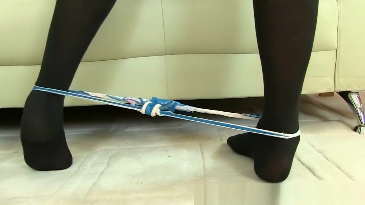 Zayn malik gigi hadid dating zayn Sexy xxx video