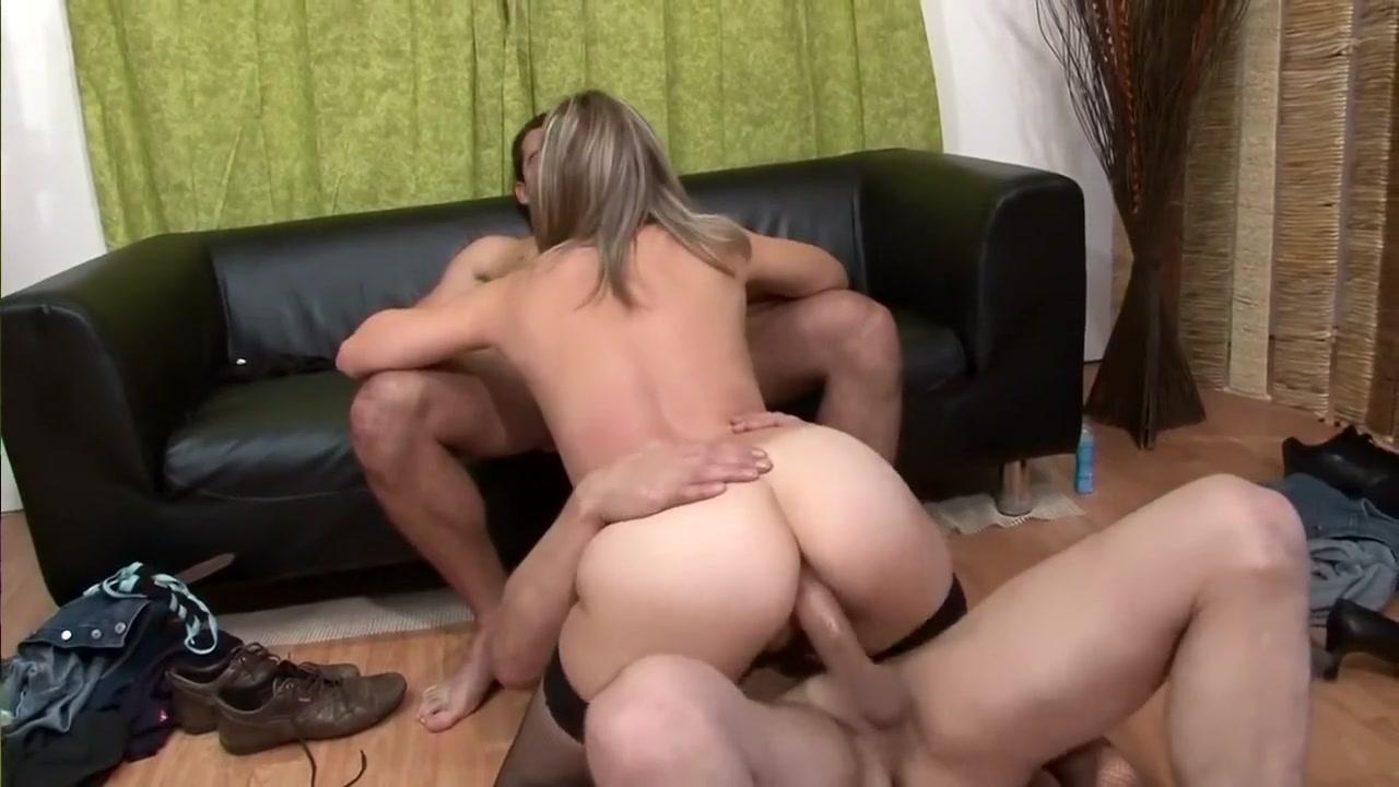 XXX Video Platonic affair