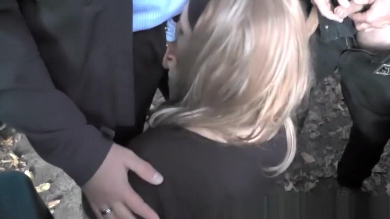 Adult Videos Hamburguejas al vapor latino dating