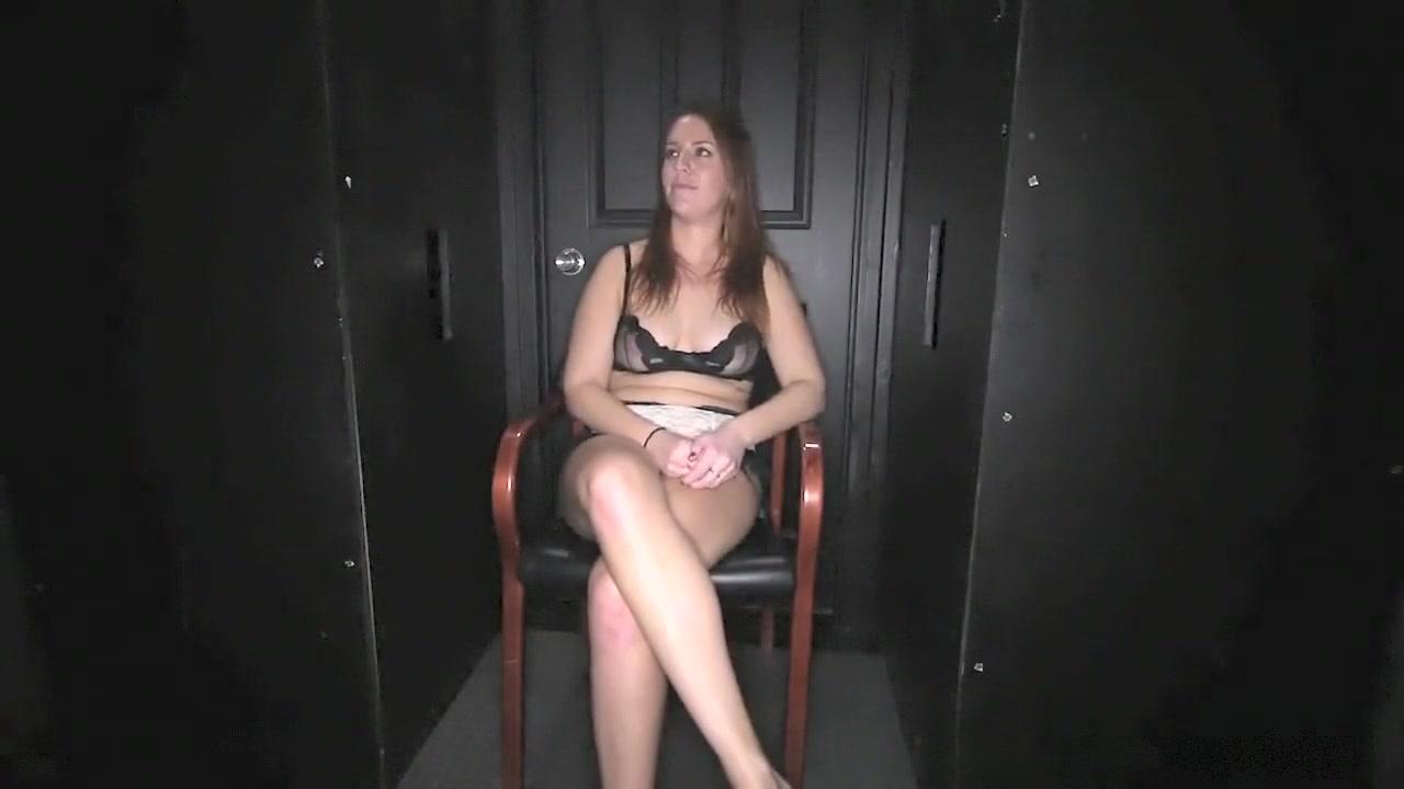 Sexy xxx video Black dominated erotic fantasy