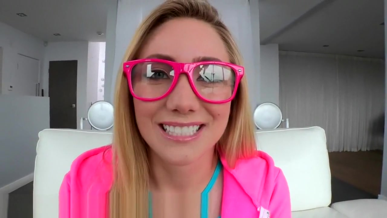 Abbie salt sam heughan dating caitriona Porn Galleries