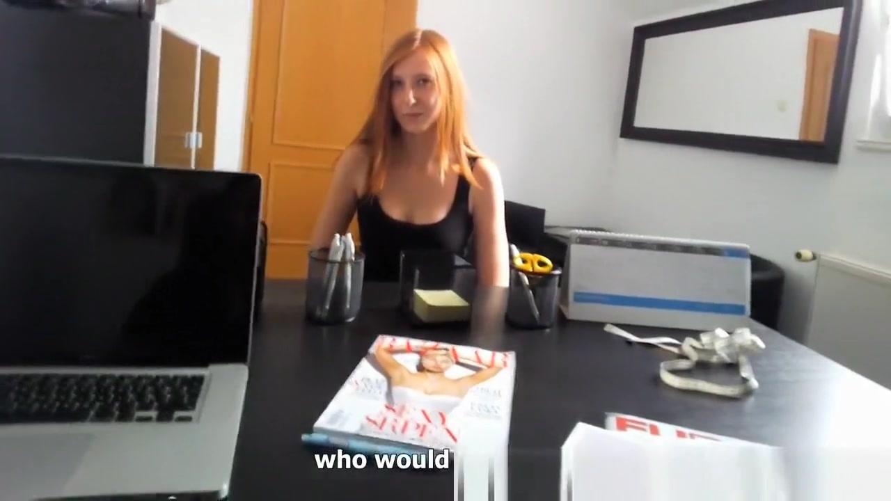 Dragon ball z speed dating meme wow Porn pic