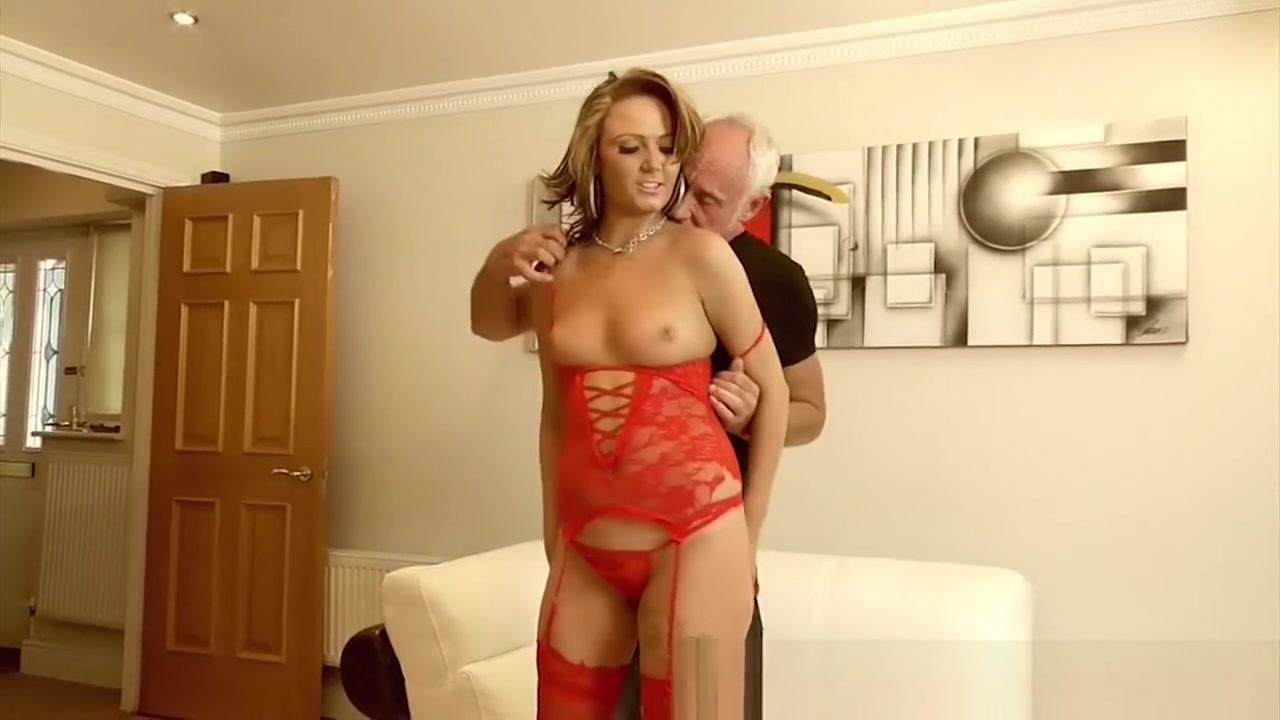 Big naked cartoon boobs Sex photo