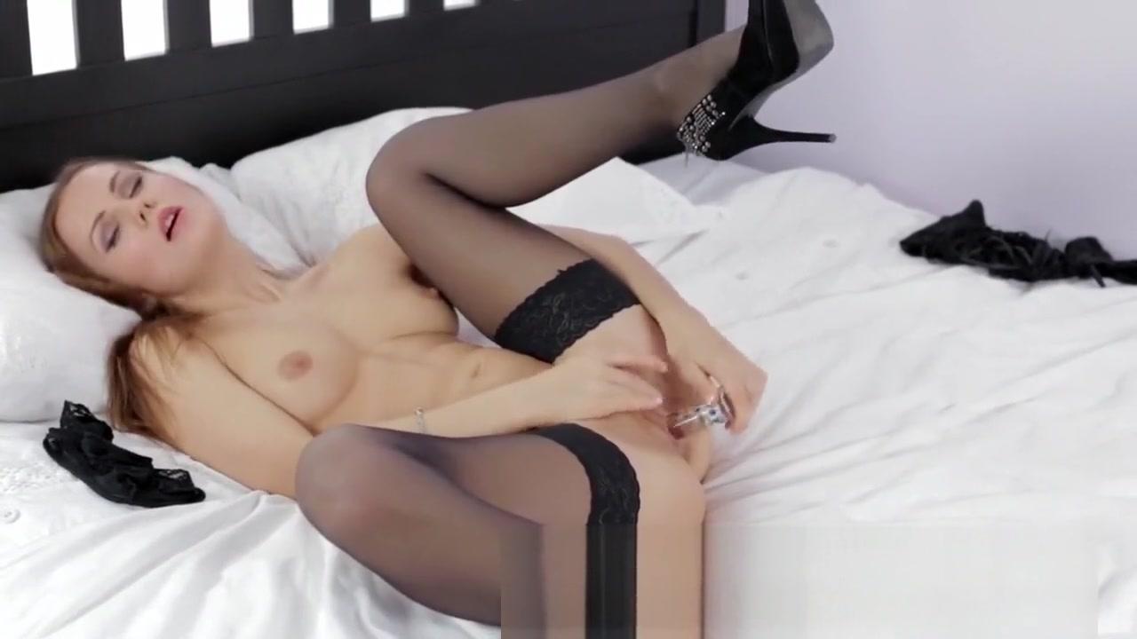 Amater mature porno Best porno