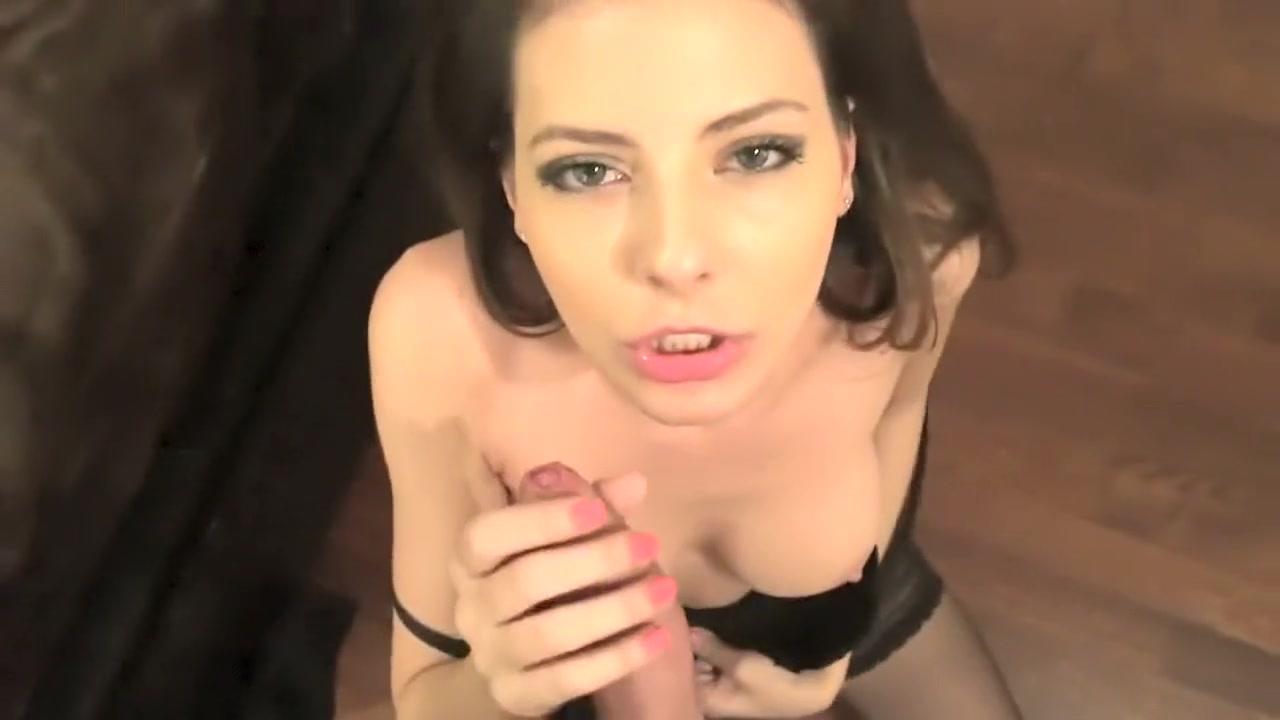 18+ Galleries Hot cougar seduces boy