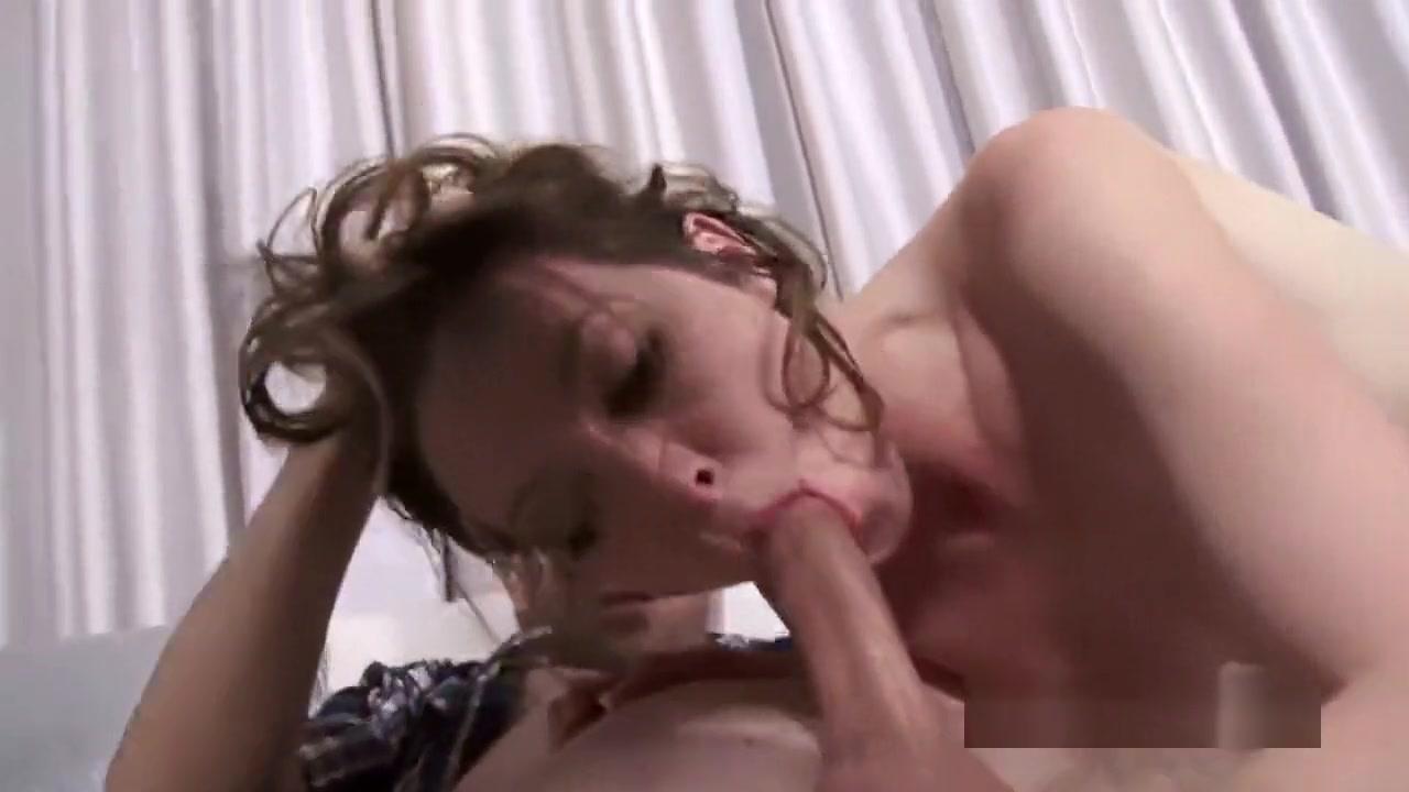 Black cock anal creampie New xXx Pics