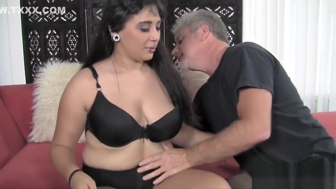 Porn clips Redtube cam girl