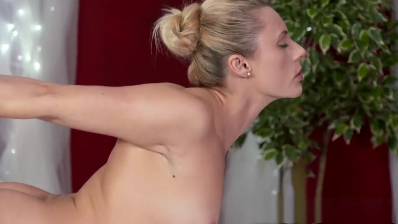 Showed lesbiian porn porn