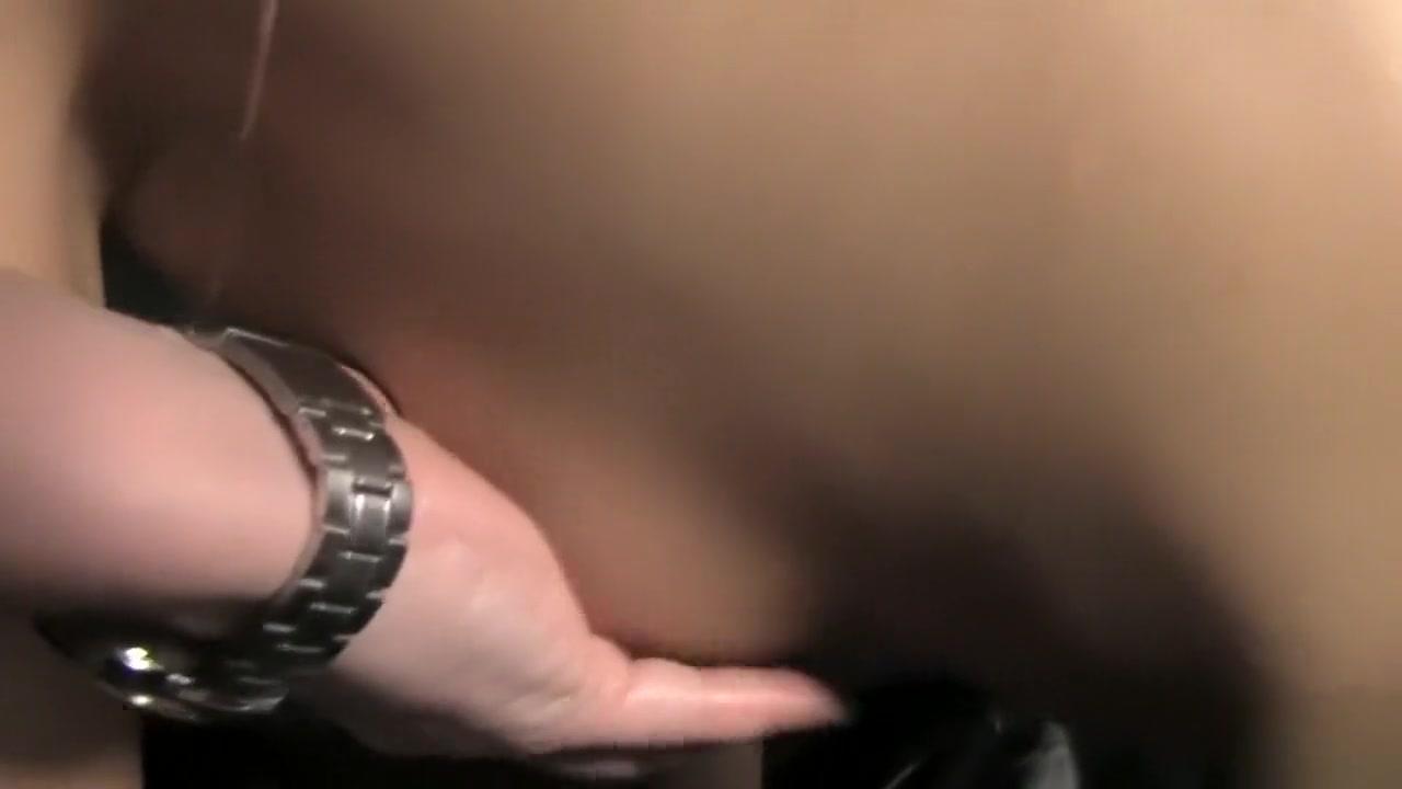 josh duhamel dating All porn pics