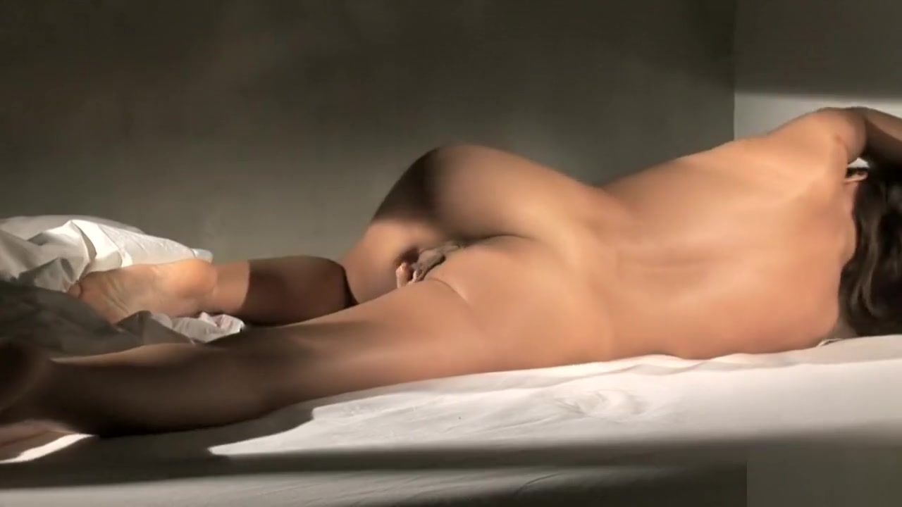 Naked xXx Rencontre libertine angouleme