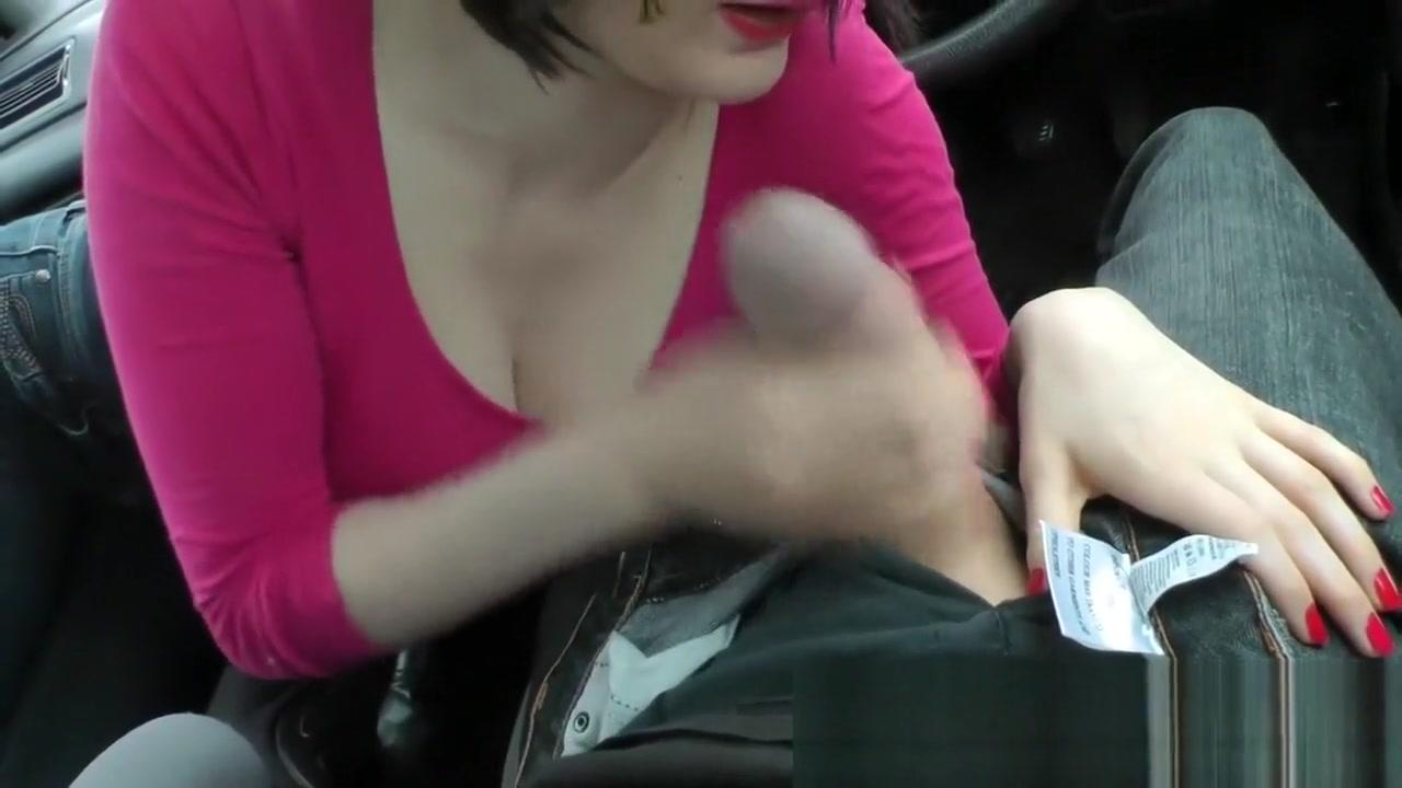 Esmorga online dating Sexy Video