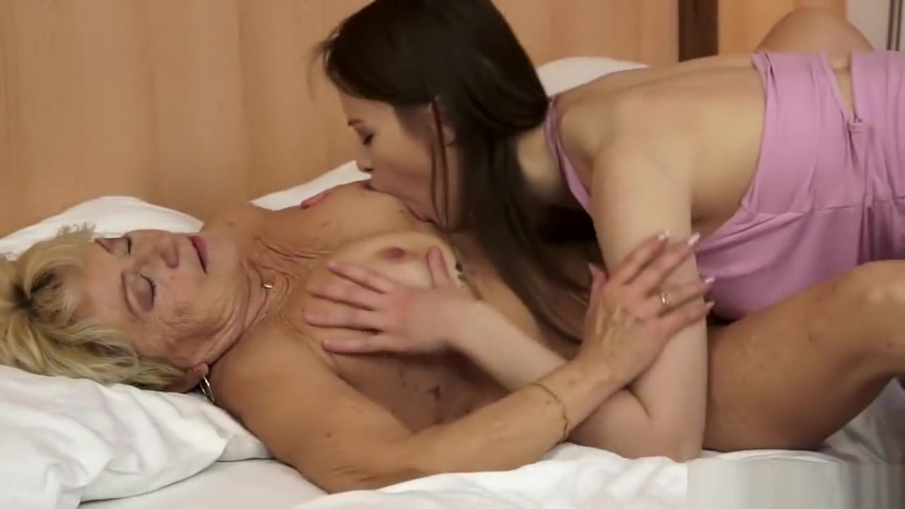 Porno sexes French lesbos