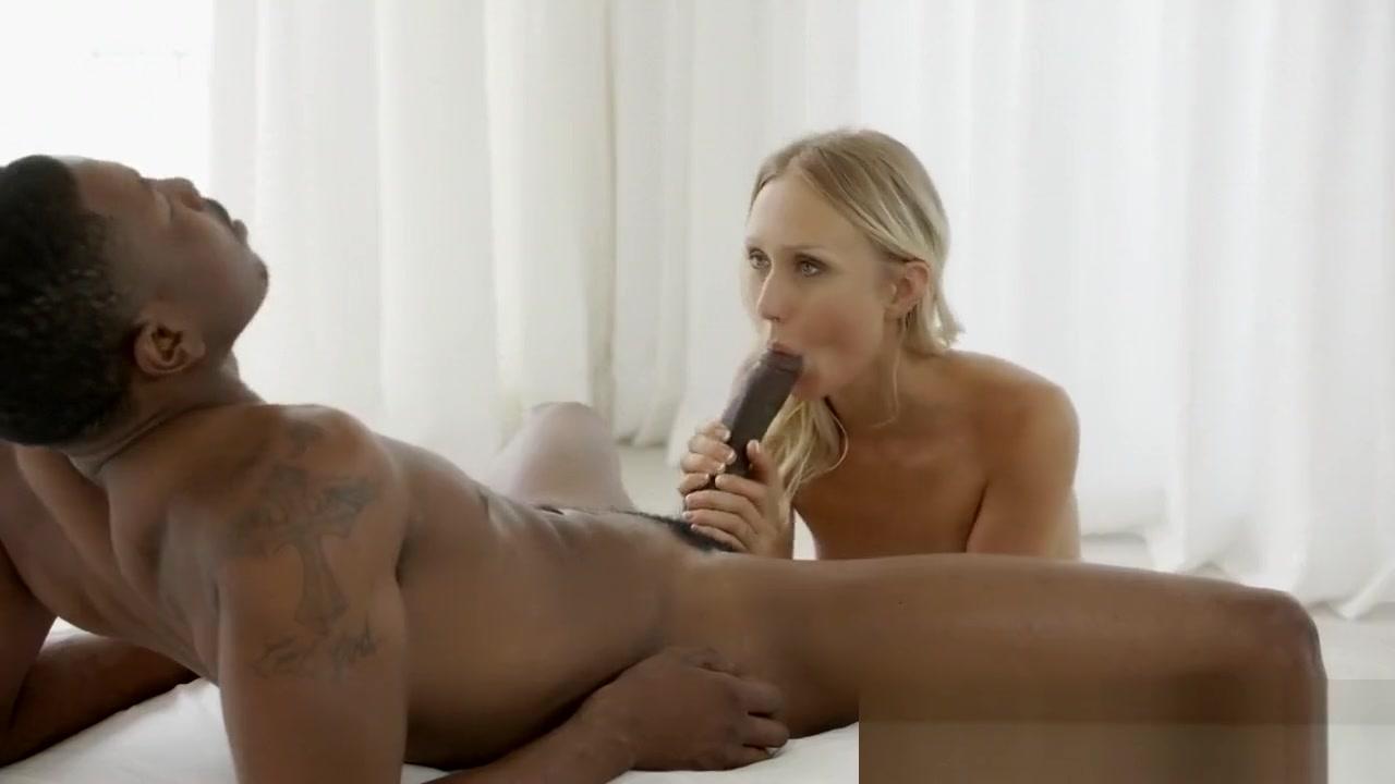 Porn tube Big Booty Latina Tubes