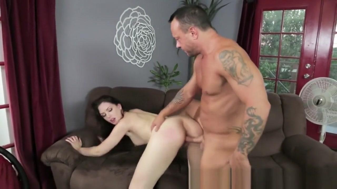 Naked FuckBook Stiles project hardcore porn