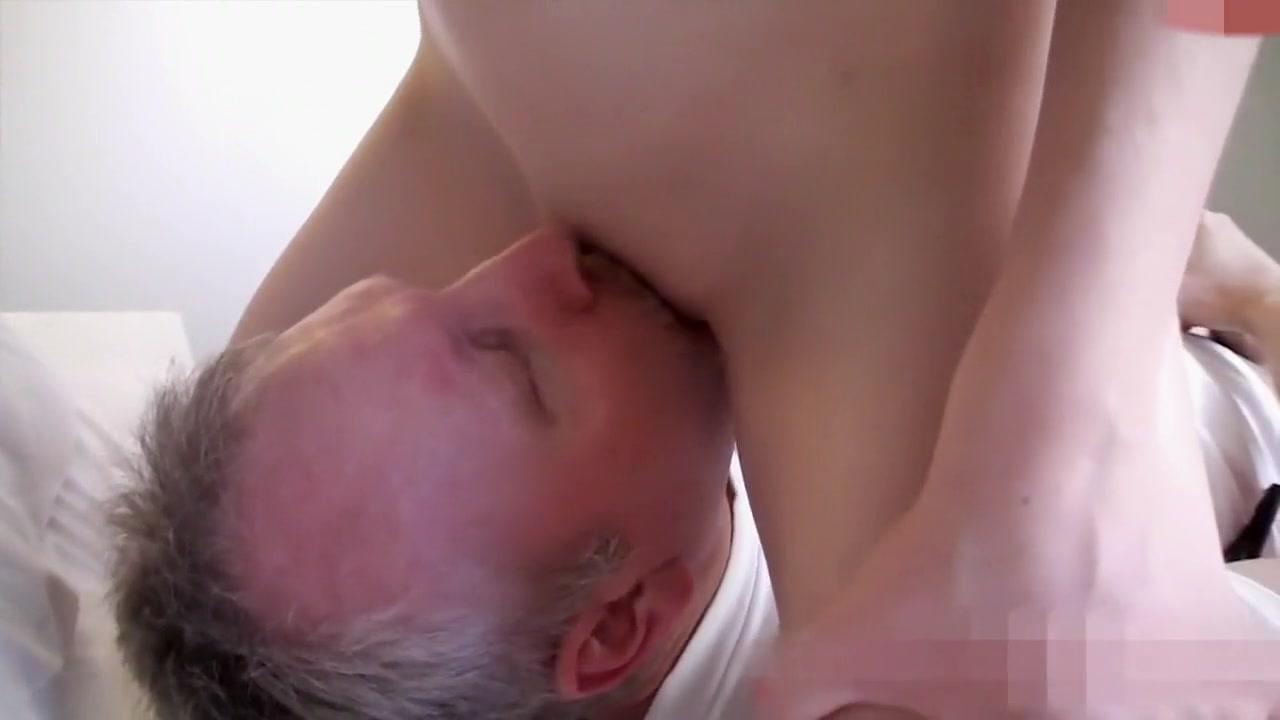 Hot xXx Video Huge Cock Pirn
