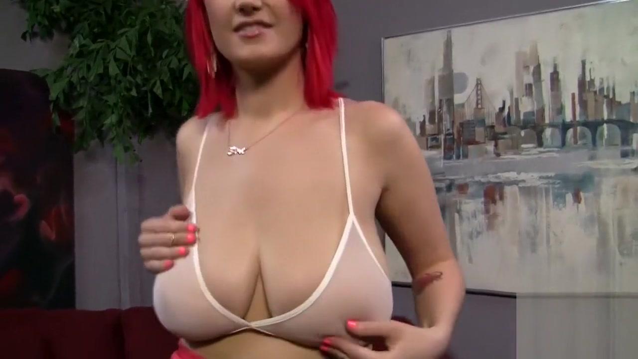 Porn FuckBook Milf seducing young girl video