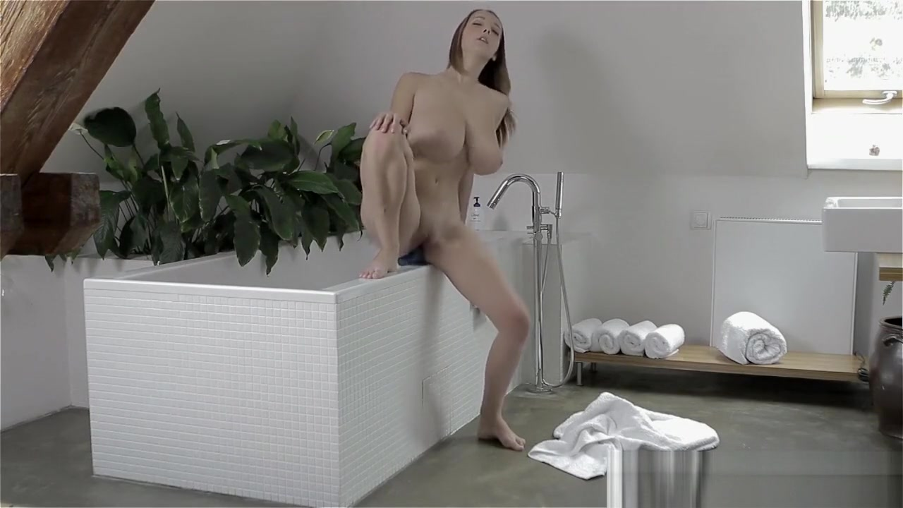 Naked Cartoon Sex Games Nude Photo Galleries