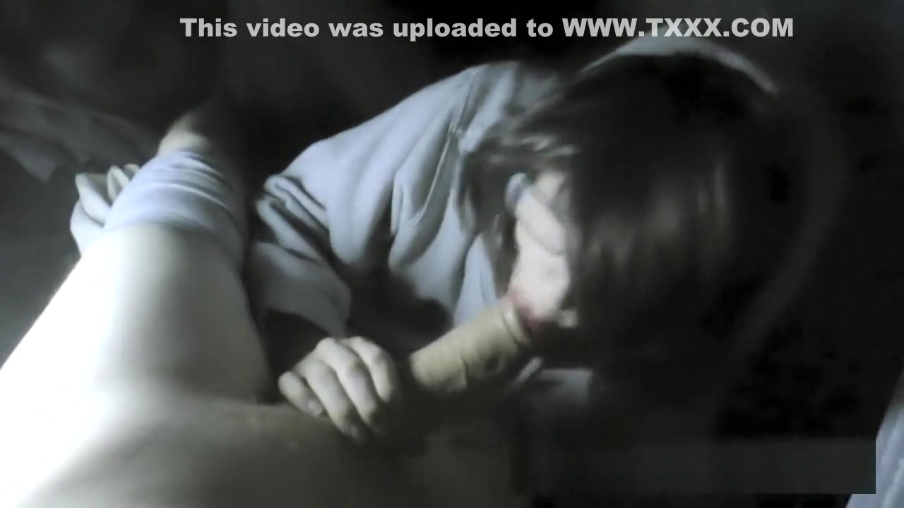 Fat girl huge boobs Naked xXx